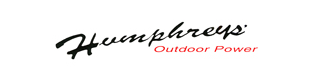 Humphrey's Outdoor Power, Inc.